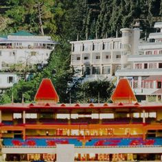 #tourtravelworld #hotelsindharamshala #accommodationindharamshala #dharamshalatour #hotels #himalayanmountains #valley #dharamshalaholidaypackage #accommodation #surroundings #resorts #dharamshalahotels #dharamshalatourpackage #cheaphotels #travelenthusiast #dharamshalaholiday Hill Station, Cheap Hotels, Adventure Tours, Stunning View, Travel Agency, Best Hotels, Hospitality, Resorts, Tourism