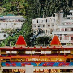 #tourtravelworld #hotelsindharamshala #accommodationindharamshala #dharamshalatour #hotels #himalayanmountains #valley #dharamshalaholidaypackage #accommodation #surroundings #resorts #dharamshalahotels #dharamshalatourpackage #cheaphotels #travelenthusiast #dharamshalaholiday Hill Station, Cheap Hotels, Stunning View, Travel Agency, Best Hotels, Hospitality, Resorts, Tourism, India