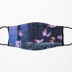 Promote | Redbubble Cool Masks, Masks For Sale, Promotion, T Shirts For Women, Group, Board, Fashion, Moda, Fashion Styles