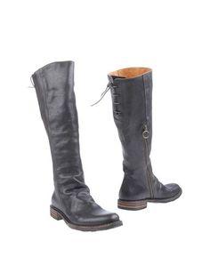Fiorentini baker Women - Footwear - Boots Fiorentini baker on YOOX
