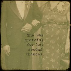 Second chance. Still life. by plantedfeet on Etsy