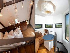 1000 images about sch n da m chte ich hin on pinterest hamburg bistros and hamburg germany. Black Bedroom Furniture Sets. Home Design Ideas