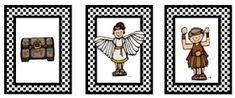 Δημιουργίες από καρδιάς... Frame, Blog, Decor, Picture Frame, Decoration, Frames, Blogging, Dekoration, Inredning