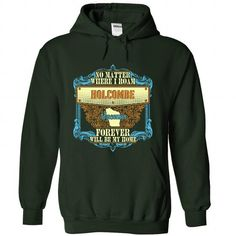 Born in HOLCOMBE-WISCONSIN V01 - #sweater for fall #sweater women. PURCHASE NOW => https://www.sunfrog.com/States/Born-in-HOLCOMBE-2DWISCONSIN-V01-Forest-Hoodie.html?68278