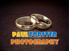 Most talented ‪#wedding‬ ‪#photographer‬ in ‪#Norwich‬ - http://issuu.com/paulforster7/docs/most_talented_wedding_photographer_