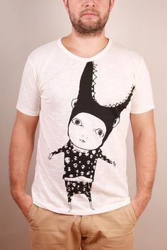 #cool #tshirt #tee #lifeisThirt.hu