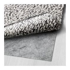IKEA - BASNÄS, Rug, flatwoven, The durable, soil-resistant wool surface makes this rug perfect for high traffic areas like hallways in your home.Easy to vacuum thanks to its flat surface.The rug has the same pattern on both sides, so you can turn it over and it will withstand more wear and last even longer.