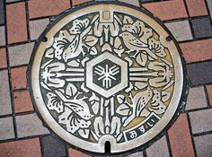 Japanese-manhole-covers-by-MRSY-15