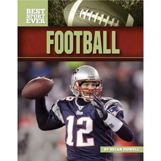 Cover image for Football / by Brian Howell. Cycling Quotes, Cycling Art, Football Players, Football Helmets, Football Party Games, Women's Cycling Jersey, Cycling Jerseys, Joe Montana, Nfl Sports