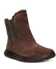3eca715e6cd 22 Top Shoes , Boots and Sandals images | Tennis, Boots, Flat Shoes