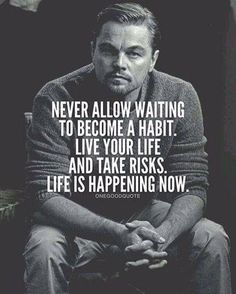 Quotes about change for the better motivation Ideas Quotable Quotes, Wisdom Quotes, Quotes To Live By, Me Quotes, Motivational Quotes, Inspirational Quotes, Boss Up Quotes, Today Quotes, Sister Quotes