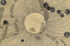 「flying lotus」の画像検索結果
