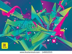 http://www.shutterstock.com/portfolio/search.mhtml?gallery_username=singpentinkhepi
