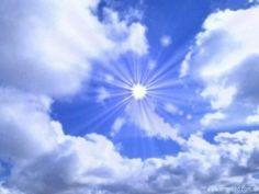 YouTube Shayne Ward, Maria Menounos, Oracle Tarot, Saints, Clouds, Graphic Design, Celestial, Outdoor, Singers