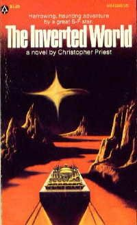 Updates: Recent Science Fiction Acquisitions N. Pulp Fiction Book, Science Fiction Books, Fiction Novels, Classic Sci Fi Books, 70s Sci Fi Art, Sci Fi Novels, Beautiful Book Covers, Retro Futuristic, Weird Stories