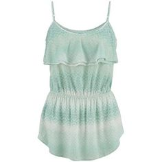 Tops - Shop for Tops on Polyvore