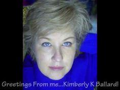 KING MESSIAH REVELATION & MIRACLE by Kimberly K Ballard Copyright 2007-2...
