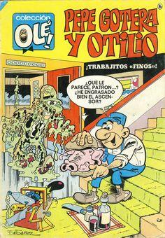 Kiosko del Tiempo (@kioskodeltiempo) | Twitter Magazines For Kids, Comic Books, Children, Twitter, Art, Trading Cards, Infancy, Libros, Patterns