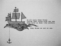 Bring me the horizon - Chelsea Smile
