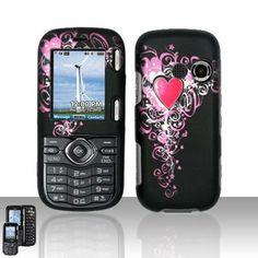 Rubberized Black Silver Pink Red Vine Heart Snap on Design Case Hard Case Skin Cover Faceplate for Lg Cosmos Vn250 Rumor 2 Rumor2 Lx265 + Free Cell Phone Bag Zizo,http://www.amazon.com/dp/B0042MQ5W4/ref=cm_sw_r_pi_dp_v4Pdtb0TDDV15KWQ