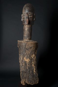 jukun shouldermask,nigeria.ex. herbert baker,james willis