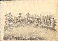 Upper Canada (Ontario) Land Petitions database, 1763-1865. #genealogy