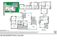 14B Grassmere Rd, Killara NSW | Modernist Australia