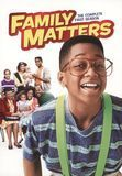 Old tv series family matters. The original uncle fester in the show the addams family. Complete family matters episode list that spans the show's entire tv. 90s Tv Shows, Childhood Tv Shows, Old Shows, Great Tv Shows, Movies And Tv Shows, 1980s Childhood, Steve Urkel, Clint Eastwood, Kellie Shanygne Williams