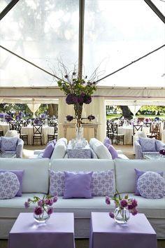 Charleston Wedding at Private Plantation