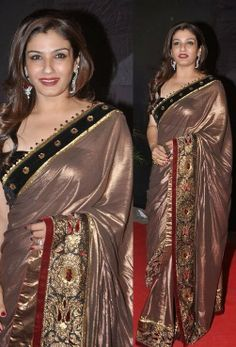 Fashion: Manish Malhotra