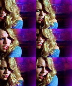 holding on, the days drag on. stupid girl, i should've known, i should've known...