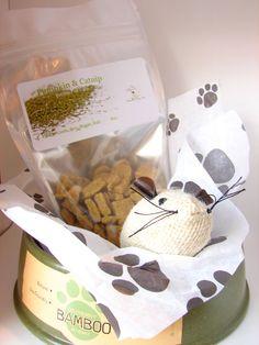 55 Best Pet Gift Baskets Images Gift Baskets Dog