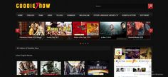 Watch & Download movies online
