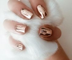 http://weheartit.com/entry/248471468