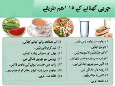 Weight Loss Tips in Urdu If you wouldl like to lose weight and keep it off try the tips at http://losingweighthq.com