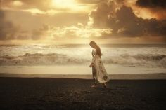 To The Sea by TJ Drysdale - Photo 170057725 / 500px