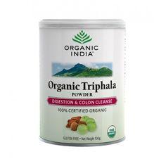 Buy Health Supplements Online India|Order Health Supplements Online India