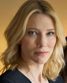 Cate Blanchett, Female Knight, Lady Knight, Great Women, Fine Wine, Pretty Face, Actresses, Actors, Queen