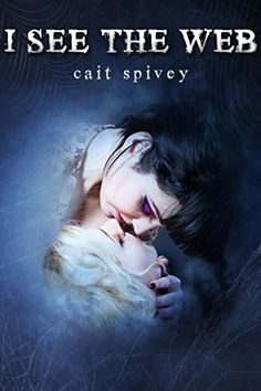 I See the Web by Cait Spivey http://www.amazon.com/dp/B00K11QVMO/ref=cm_sw_r_pi_dp_U85owb0S3KJMM