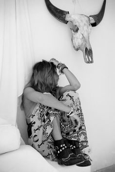 Visit www.dropdeadgorgeousdaily.com for your daily fix xx #blackandwhite #photography