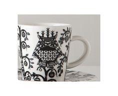 Taika espresso cup $24