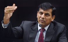 ATTACKS ON HIM ABOMINABLE; WAS OPEN TO EXTENSION: RAGHURAM RAJAN Outgoing RBI Governor Raghuram Rajan interacts with the media after his last monetary policy review at the RBI headquarters in Mumbai, Aug. 9. (Shashank Parade | PTI)    Terming political attacks on him as abominable, outgoing Reserve Bank of India Governor Raghuram Rajan said, Aug. 10, he was open to staying a http://siliconeer.com/current/attacks-on-him-abominable-was-open-to-extension-raghuram-rajan/