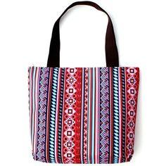 Casual Vintage Wave stripe texture handbags Women Messenger Bags Lady Tote Retro Cloth bags Female Leisure travel Shoulder Bag