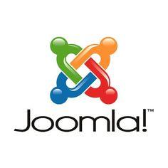 Hire Joomla Developers are the best company in Dallas