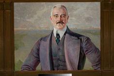 Jacek Malczewski - Portret J.Armółowicza.jpg