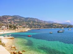South France Villas: 10 Top Things to See and Do in Nice