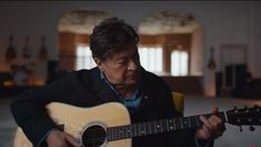 Robbie Robertson Looks Back on the Band African Baby Names, Rolling Stones Music, Donald Fagen, Robbie Robertson, Gary Clark Jr, Scott Weiland, Johnny Marr, Julian Casablancas, Making The Band