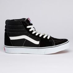 vans, shoes, want these so bad haha