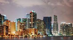 Miami Condos Sell Briskly in the Boom ! #Miamirealestate