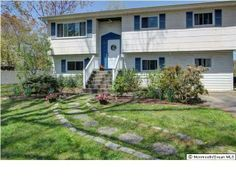 38 bowman rd jackson nj 08527 house hunting may 2014 for 11 jackson terrace freehold nj